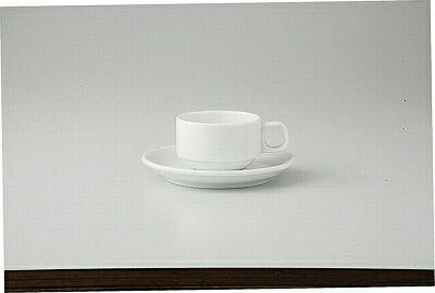 食器・カトラリー・グラス, その他  CD-7080 100ml