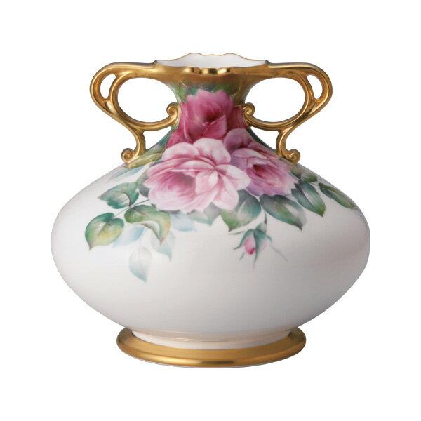 インテリア小物・置物, 花瓶 Noritake 52922AC226 AC22652922