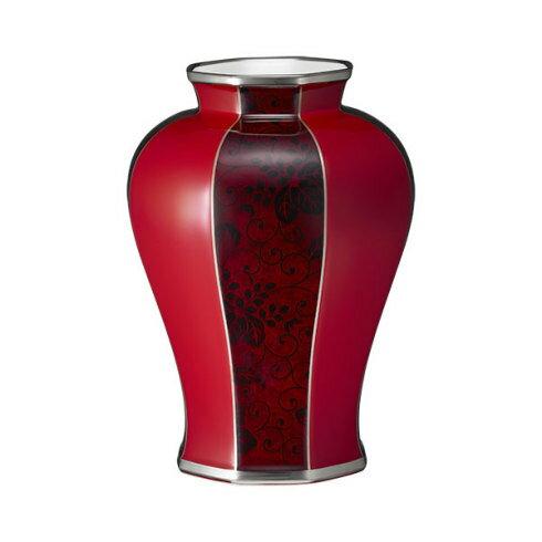 インテリア小物・置物, 花瓶 Noritake T53832BT788 T788T53832B