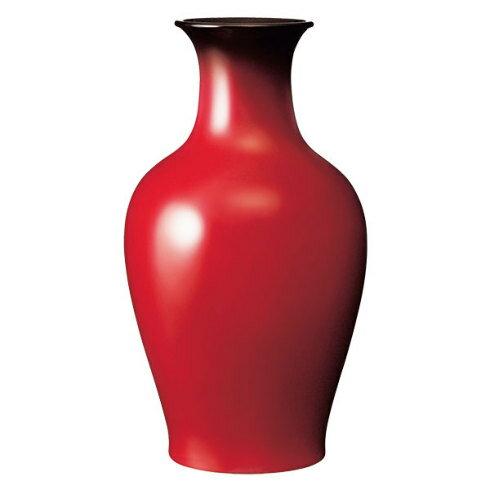 インテリア小物・置物, 花瓶 Noritake T53828T789 T789T53828