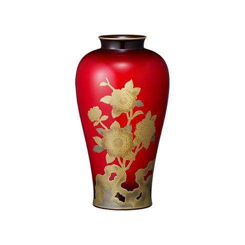 インテリア小物・置物, 花瓶 Noritake T53924T799 T799T53924