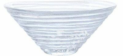東洋佐々木ガラス 和がらす かき氷 ガラス鉢 小鉢 白 41534 青 41531 赤 41532 緑 41533