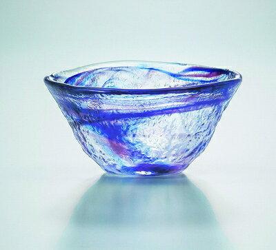 東洋佐々木ガラス 和がらす ぐい呑 45ml 盃 杯 青 42091 赤 42092 緑 42093