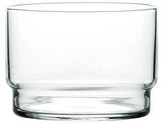 東洋佐々木ガラスフィーノアミューズカップB-21129CS155mlフリーカップ