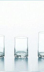 東洋佐々木ガラス HS強化グラス バーゼル アイスコーヒーグラス 290ml CB-02132-JAN タンブラー