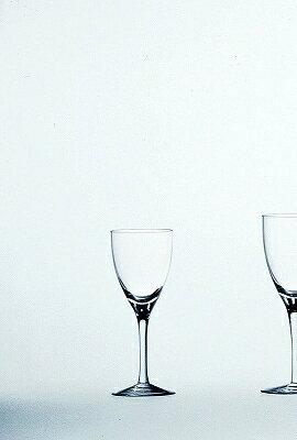 東洋佐々木ガラス ヨーロピアン リキュールグラス 75ml LS101-39