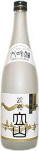 メーカー:立山酒造(富山県)大吟醸 銀嶺立山 720ml