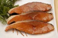 魚介類・水産加工品, ブリ 5