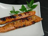 魚介類・水産加工品, サケ 34