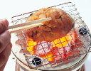 【送料無料】岩手県海の幸 三陸産焼うに3個入《お取り寄せ》/02P01Feb15 - わが街とくさん店