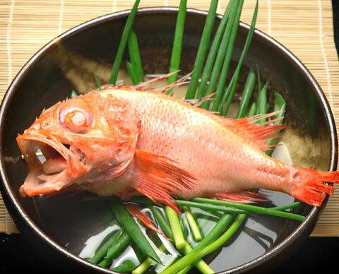 【送料無料】煮魚 めんめの湯煮セット/お取り寄せ/通販/お土産/ギフト/敬老の日/