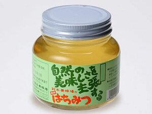 【送料無料】鈴木養蜂場 自然の美味しさを主張するはちみつ【菜の花蜜】(450g) / 蜂蜜 お取り寄せ 通販 お土産 お祝い プレゼント ギフト バレンタイン おすすめ /