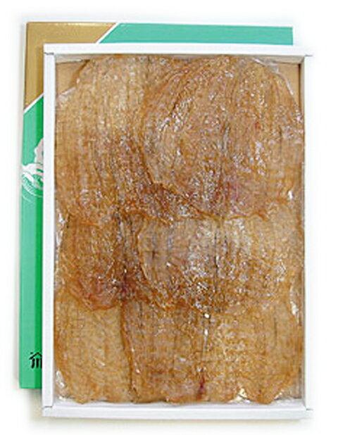【送料無料】島根県 香住屋 ふぐ味醂干し 干物 270g(約6~10枚)/お取り寄せ/通販/お土産/ギフト/敬老の日/