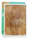 【送料無料】島根県特産品 海産物 ふぐ味醂干し 干物 270g(約6〜10枚)《お取り寄せグルメ》 - わが街とくさん店