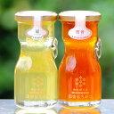 四季を彩る生蜂蜜