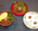 【送料無料】松阪牛 松阪肉のしぐれ煮 5袋入り 【冷凍】 / お取り寄せ 通販 お土産 お祝い プレゼント ギフト 母の日 おすすめ /