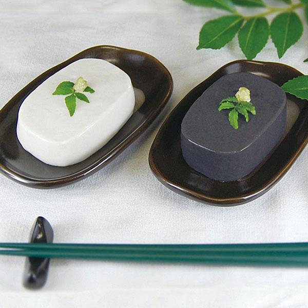 豆腐, ごま豆腐  AL-12