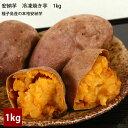 種子島産 安納芋 冷凍 焼き芋 糖度40度 1kg 6~8個