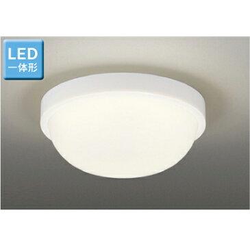 ◎東芝 LED照明器具 LED浴室灯/屋外軒下用 天井・壁面兼用 蛍光ランプ器具30Wクラス LED一体形 一般住宅用 防湿・防雨形 電球色タイプ LEDG87900L-LS