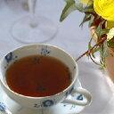ライチの果汁で香りづけをした紅茶。 ベースは、広東省英徳県の英徳紅茶。袋を開けるとライチの...