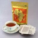 南アフリカ生まれの美しい紅色のお茶。JAS認定のスーパーグレードのみ使用。ノンカフェインで、...