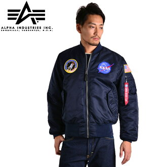 nasa 100th space shuttle mission jacket - photo #12