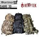 Ksb081605101_1