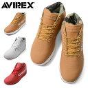 AVIREX アビレックス AV1262 THUNDER S...