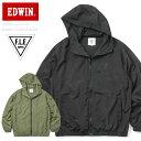 EDWIN エドウィン ET5756 F.L.E(フリー)D...