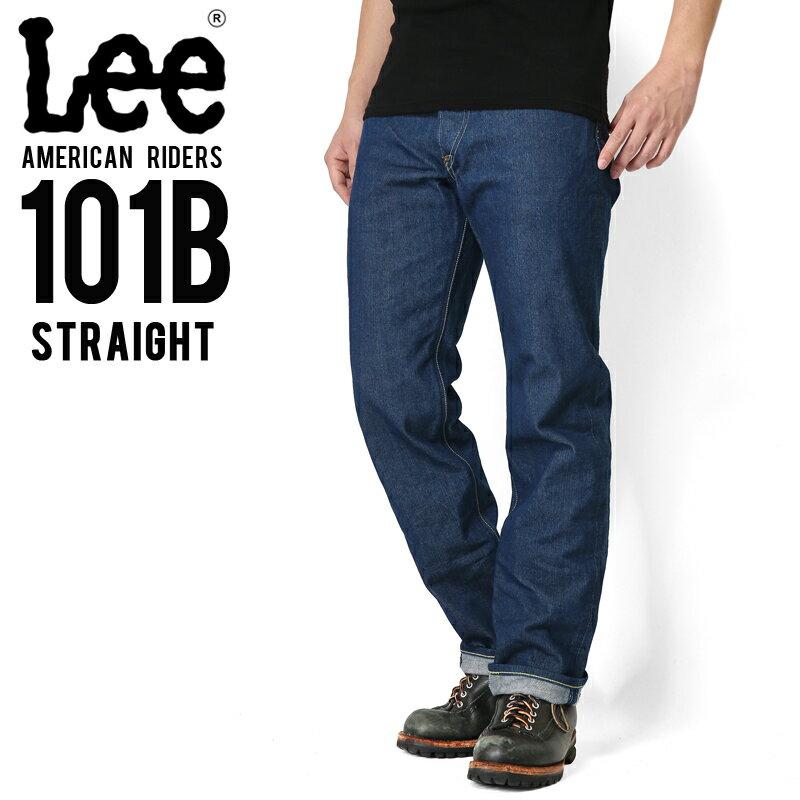 メンズファッション, ズボン・パンツ Lee AMERICAN RIDERS 101B LM5010-400