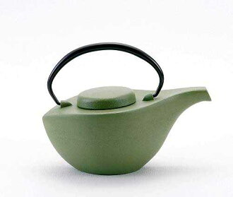 適應粉拉,并且粉拉(粉引)從まんまる茶壺(大)益子燒窑白色的茶壺。陶器的優雅溢出來。作爲紅茶茶壺(紅茶壺),也最合適。茶漉し手工製作