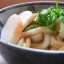 予想以上に美味しかった!お客様の驚きの声!声!!声!!!一食たったの210円で、本場の味が楽しめ...