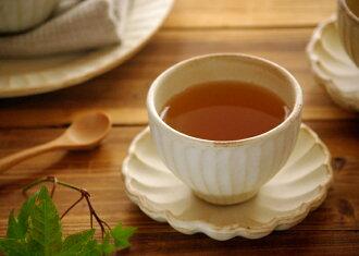[對] 猿子潔具公有臨時享受在猿子燒陶器茶碗杯,杯,茶杯,杯茶具文物館 「 和 」 日式餐具陶器(utsuwa) 松了一口氣對抽,汲midashi,和抽出嬰兒紀念品、 內祝i、 陶器直接從尊重老年人一天返回的理想選擇。粉末的技術。