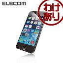【訳あり】エレコム iPod touch 液晶保護フィルム 指紋防止 ...