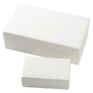ギフトラッピング用和紙包装紙※当店お買い上げ商品のラッピング専用