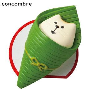 concombre Mochi Neko Sasa Mochi (ZSV-37987) Tanabata Marurii Ryomi Yoi Figure Cat figurine