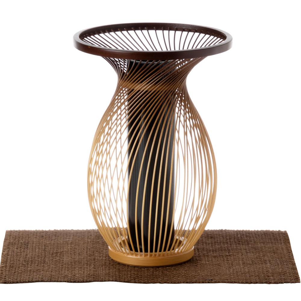 Wakeiseijyaku rakuten global market suruga bamboo for Where to buy bamboo sticks for crafts