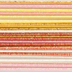水引キット 羽衣水引A 5色×各5本入 (MZHB080)