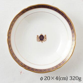 桃山湯盤,湯盤