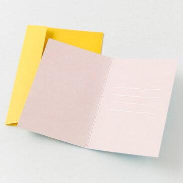 くちばしさくぞう キャンディーバースデーカード ハローハローハロー♪ (G-2679) Kuchibashi Sakuzou Birthday card