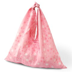 エコバッグ・東袋:小桜