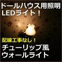 Dledlight4_1