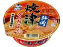 ニュータッチ 凄麺 静岡焼津かつおラーメン 12コ入