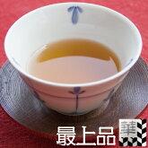 ほうじ茶!遠赤焙煎鹿児島県産150gお手頃自社農園茶葉使用お試し
