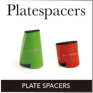 ( あす楽 ) キッチン 便利 グッズ プレートスペーサーズ コンビ Plate Spacer…