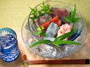 【富山】 昆布〆 すし幸セット【送料無料】 海鮮 ギフト お...
