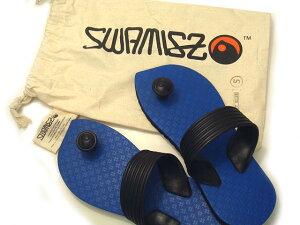 【ユニセックス】SWAMISZ(ライトブルー)