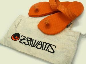 【ユニセックス】SWAMISZ(オレンジ)