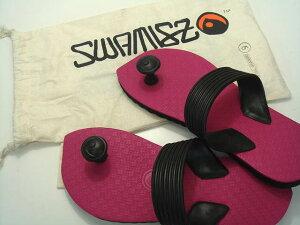 【ユニセックス】SWAMISZ(ホットピンク)