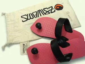 【ユニセックス】SWAMISZ(ピンク)